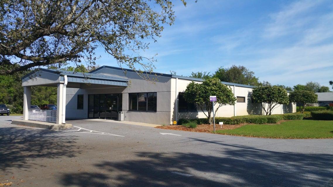 1395 EL RITO Drive, Gulf Breeze, FL 32563