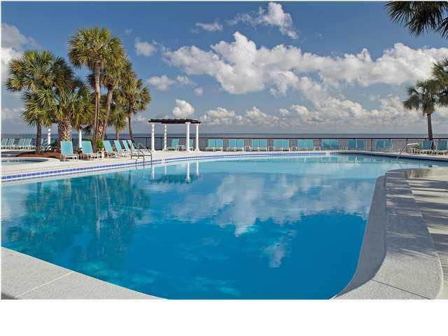 200 Sandestin Boulevard UNIT 6875, Miramar Beach, FL 32550