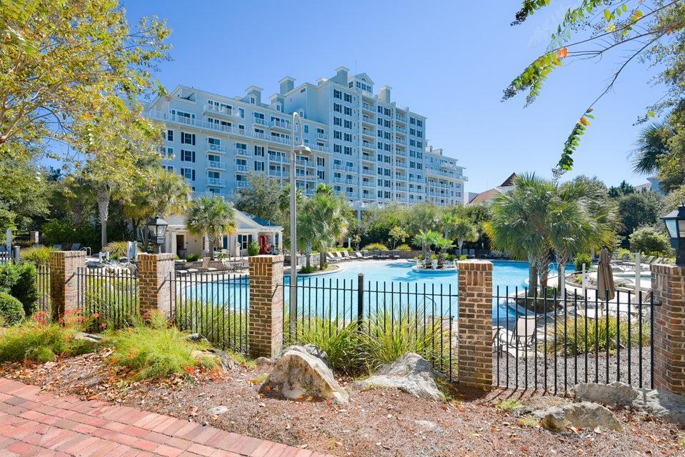 9500 Grand Sandestin Boulevard UNIT 2221, Miramar Beach, FL 32550
