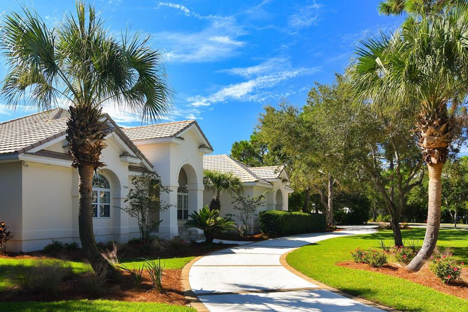 481 Captains Circle, Destin, FL 32541