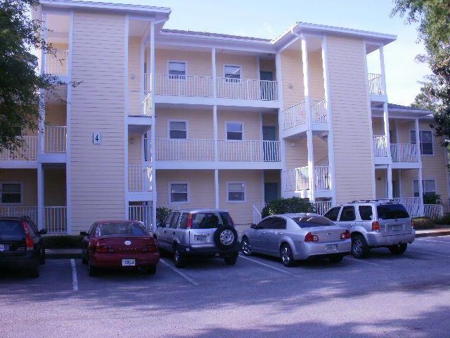 200 Sandestin Lane 815, Miramar Beach, FL 32550