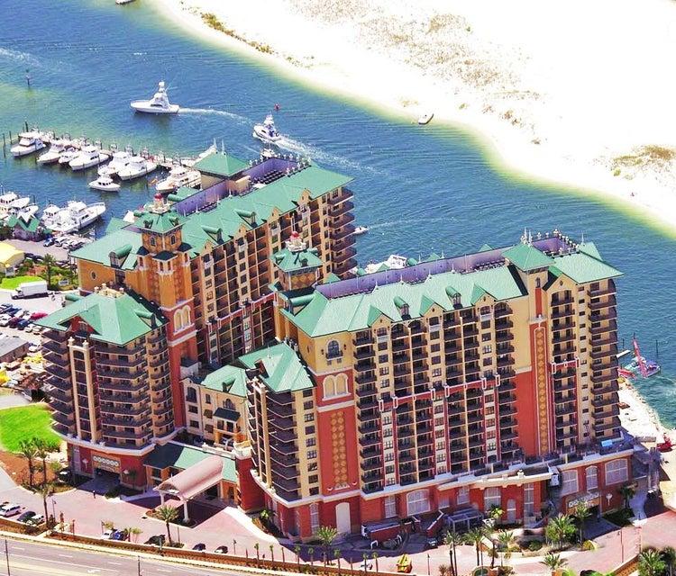 Owner Financing Condos In Panama City Beach Fl