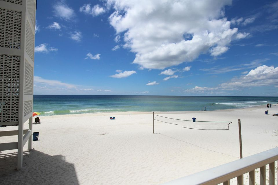 14401 Front Beach Road # 421, Panama City Beach, FL 32413