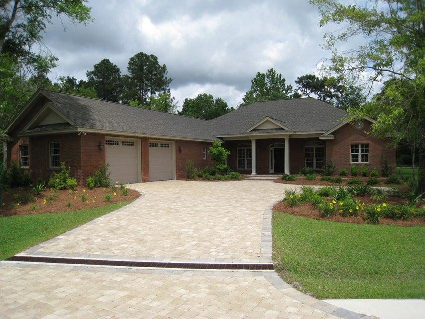 809 College Oaks Lane, Lynn Haven, FL 32444