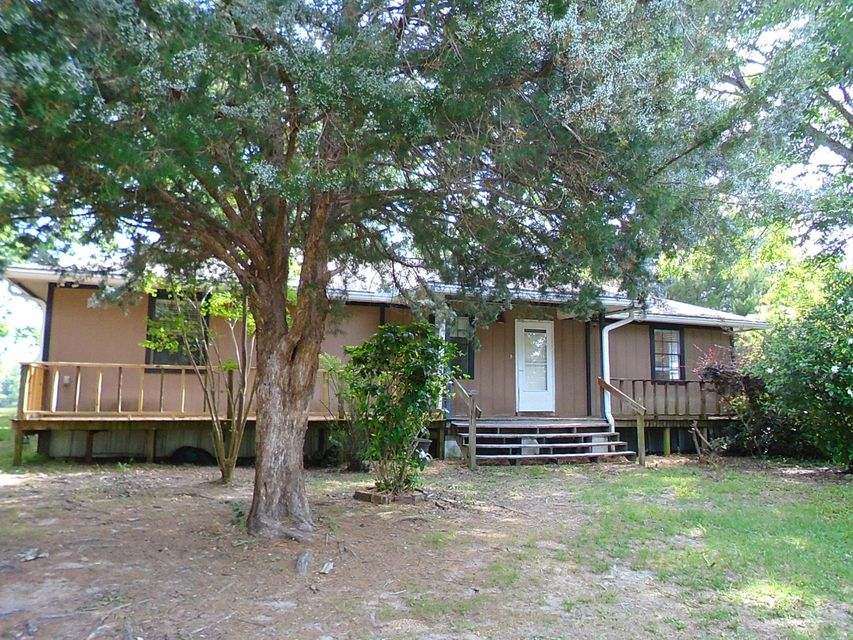 2928 Punch Bowl Road, Defuniak Springs, FL 32433