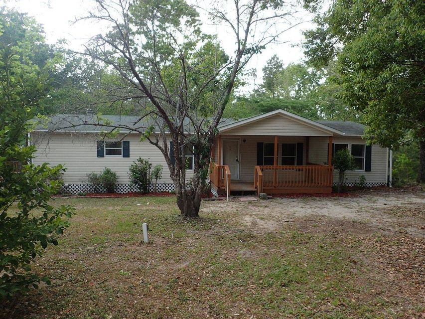 3569 E State Hwy 2, Westville, FL 32464