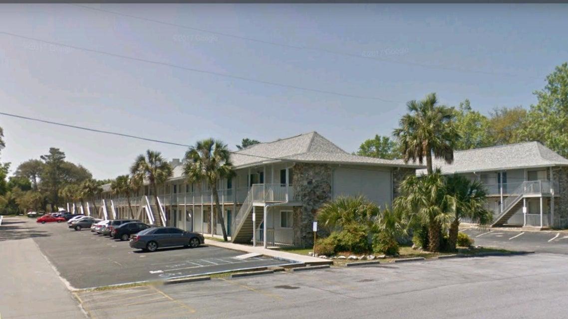 201 E College Boulevard UNIT 32, Niceville, FL 32578