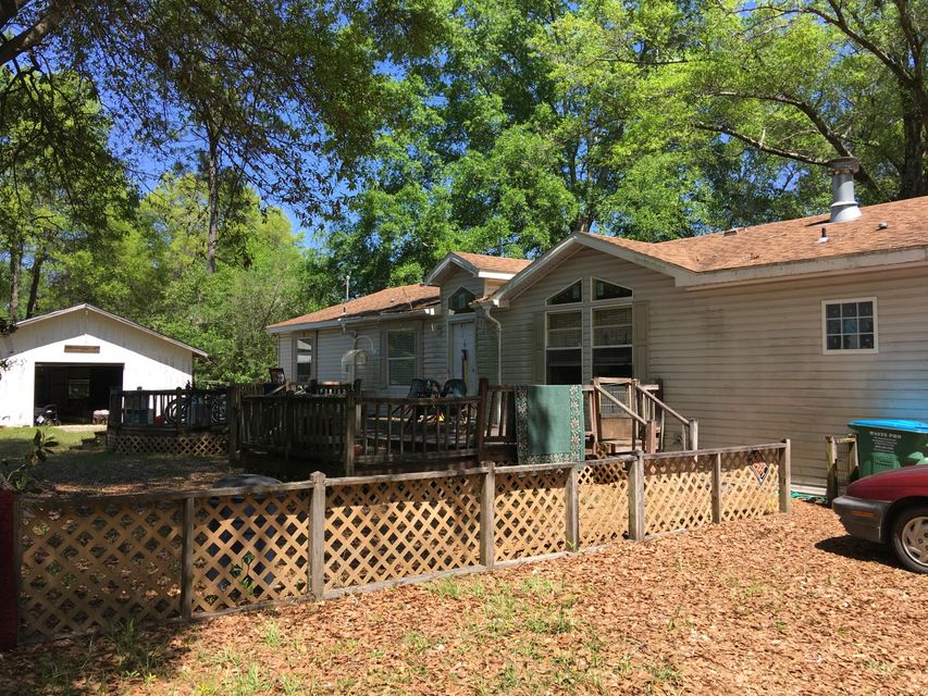 559 Lee Avenue, Crestview, FL 32539
