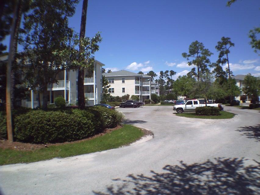 200 Sandestin Lane 107, Miramar Beach, FL 32550