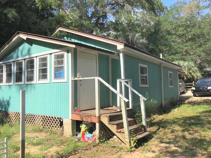 214 Loftin Street, Defuniak Springs, FL 32435