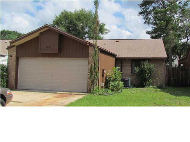 1022 Alderwood Way, Niceville, FL 32578