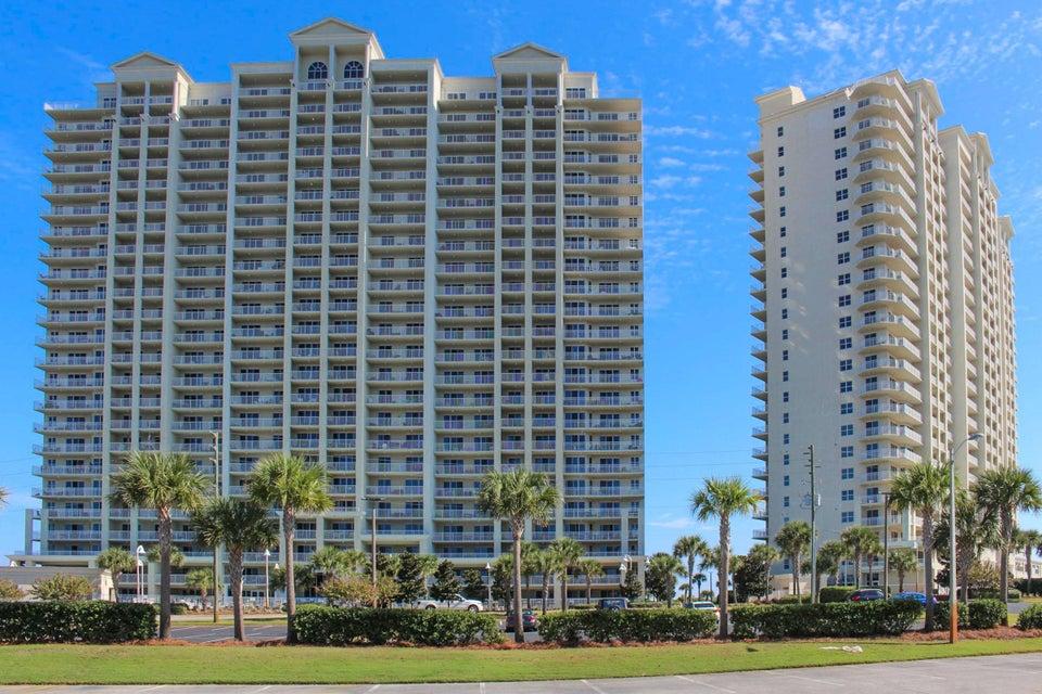 122 Seascape Drive 1105, Miramar Beach, FL 32550