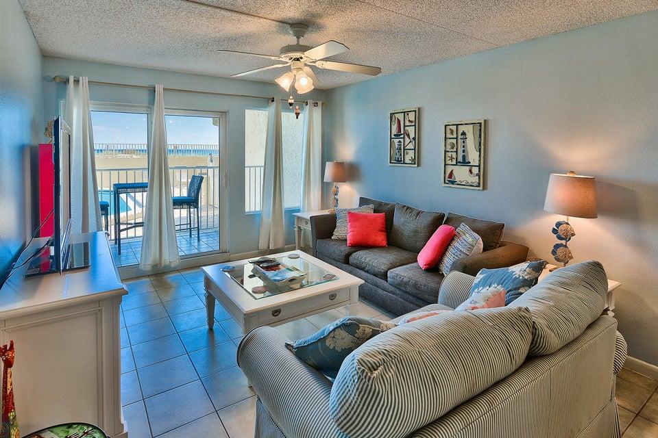 676 Santa Rosa Boulevard 1L, Fort Walton Beach, FL 32548