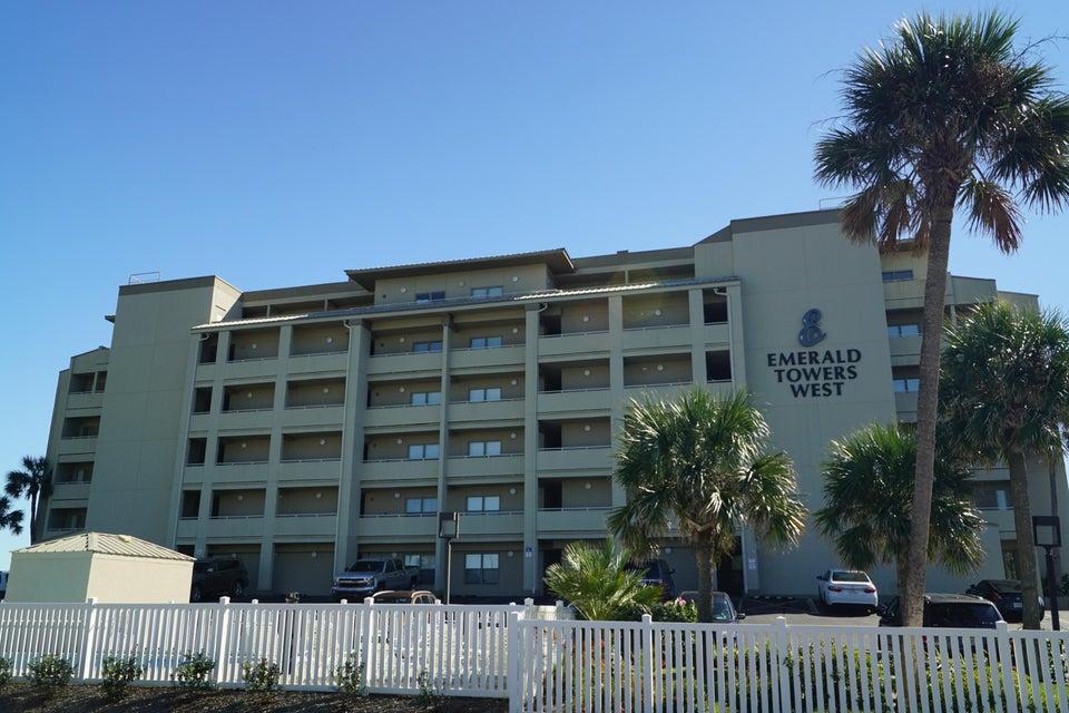 780 Sundial Court UNIT 5002, Fort Walton Beach, FL 32548
