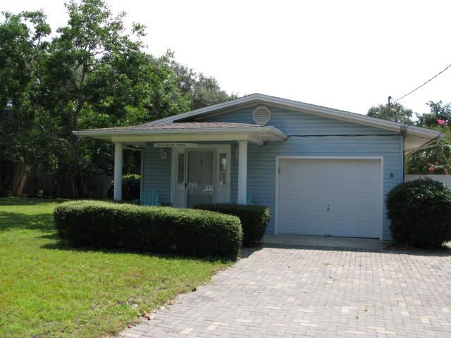 87 Cobia Street, Destin, FL 32541