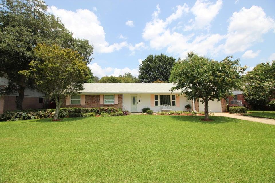121 Priscilla Drive, Fort Walton Beach, FL 32547
