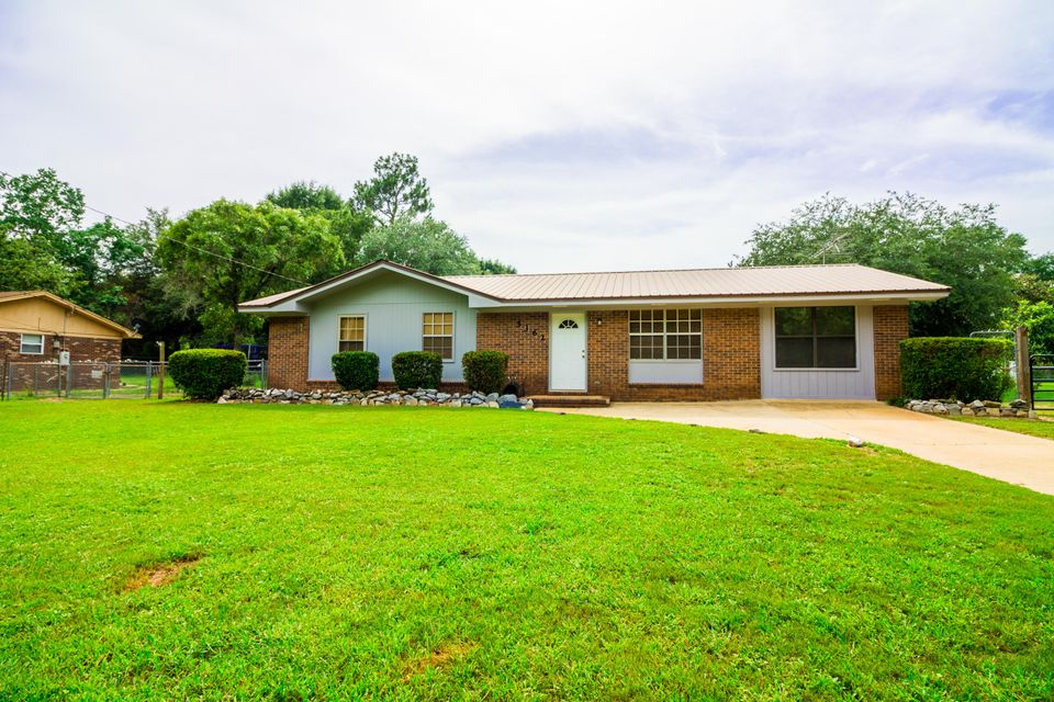 5362 Opportunity Drive, Crestview, FL 32539