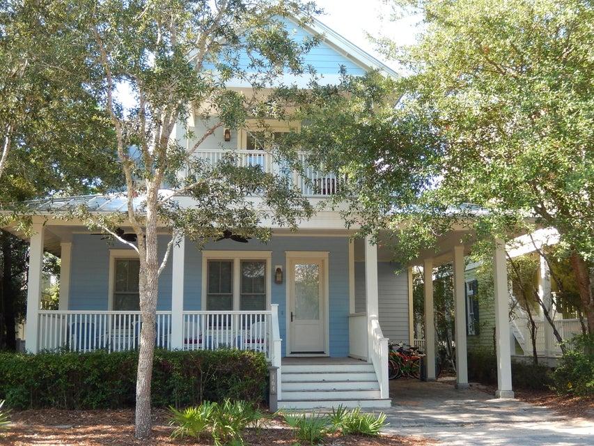 164 Silver Laurel Way, Santa Rosa Beach, FL 32459