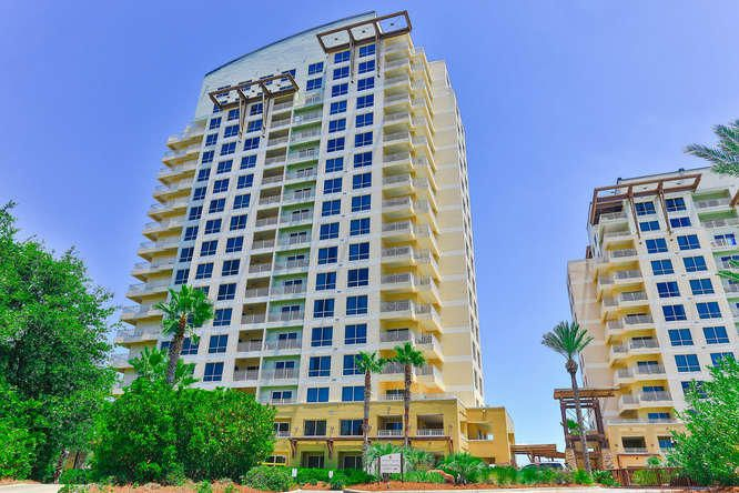 5000 S Sandestin Boulevard UNIT 7706, Miramar Beach, FL 32550