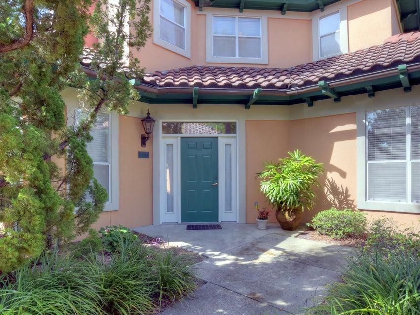5440 Tivoli Terrace Dr. 5440, Miramar Beach, FL 32550