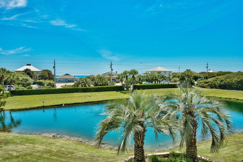 144 Spires Lane 213, Santa Rosa Beach, FL 32459