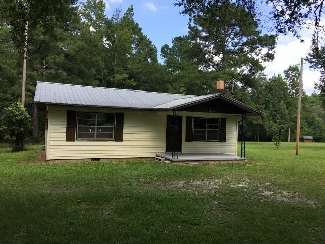 2327 E HWY 280, Defuniak Springs, FL 32435