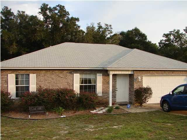 216 Cabana Way, Crestview, FL 32536
