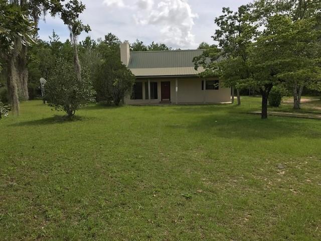 3120 Bonnett Pond, Chipley, FL 32428