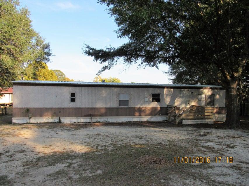 116 Blue Gill Loop, Defuniak Springs, FL 32433