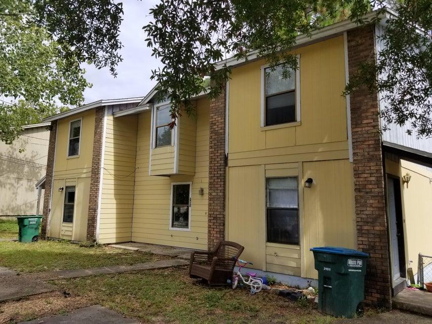 123 Hampton Drive, Crestview, FL 32539