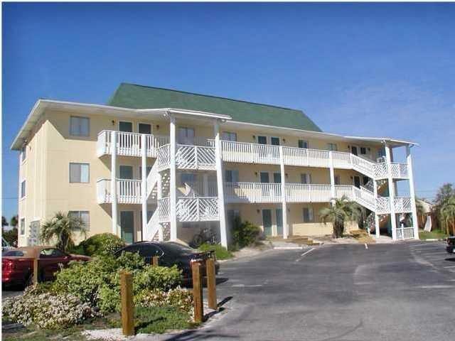 485 Gulf Shore Drive UNIT 106, Destin, FL 32541