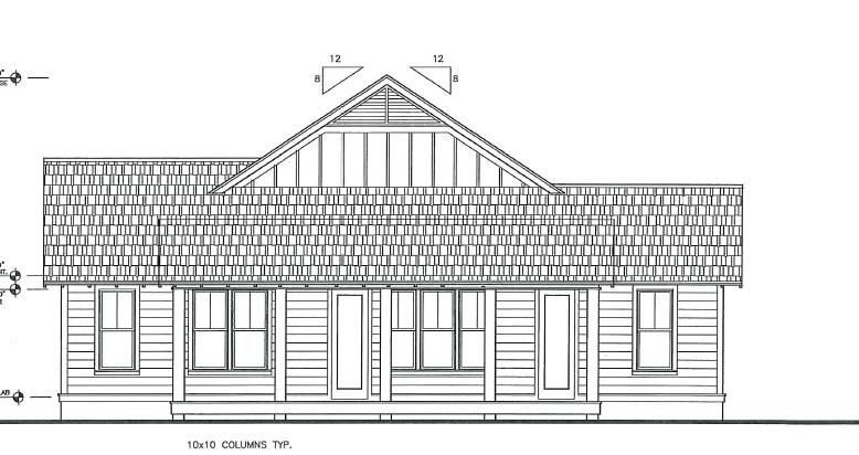 TBD Firefly Way Lot 66, Inlet Beach, FL 32461