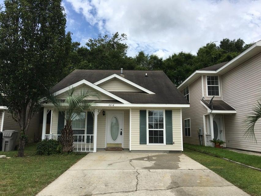 3216 2 Sisters Way, Pensacola, FL 32505