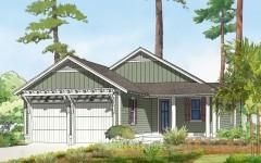 TBD Firefly Way Lot 68, Inlet Beach, FL 32461
