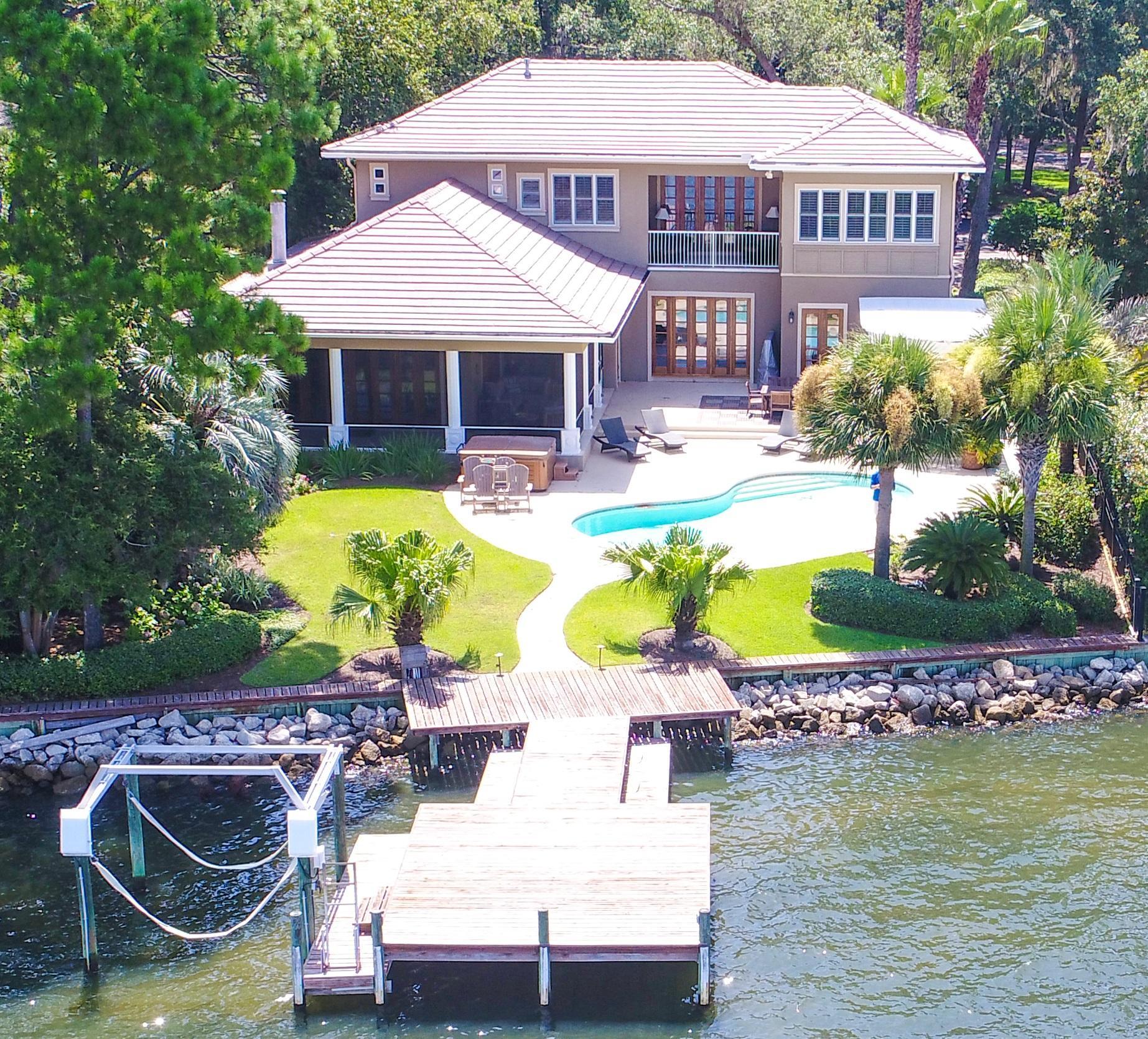 3038 The Oaks, Miramar Beach, FL 32550
