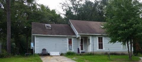 129 Lonnie Jack Drive, Crestview, FL 32536