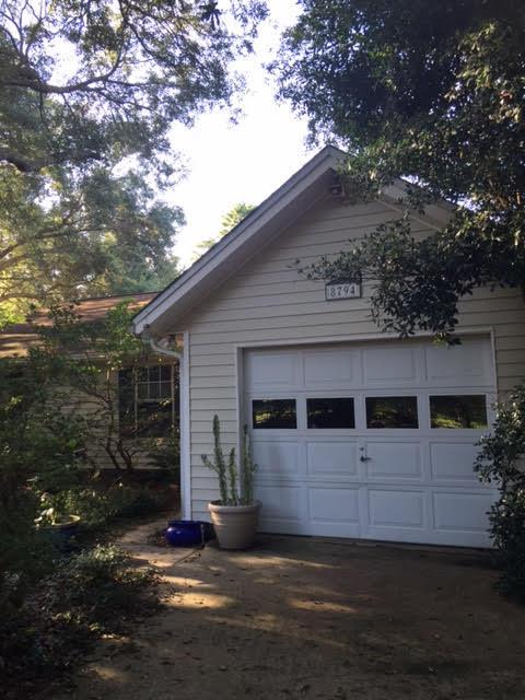 8794 Turkey Bluff Drive, Navarre, FL 32566