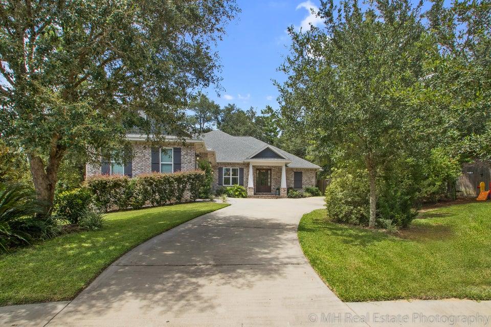 1503 Big Creek Cove Cove, Niceville, FL 32578