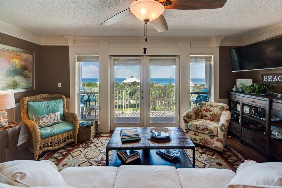 144 Spires Lane 407, Santa Rosa Beach, FL 32459