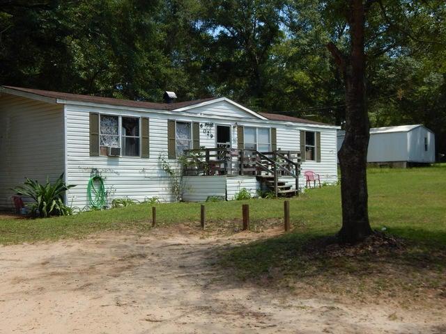 6029 Jenny Lane, Crestview, FL 32536