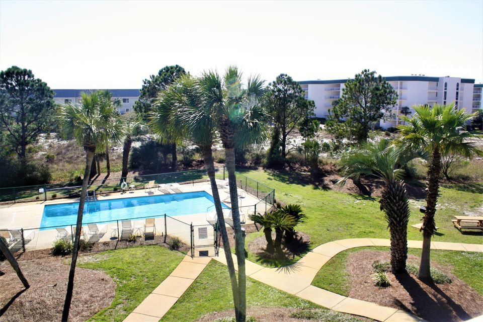 145 Beachfront Trail UNIT 202A, Santa Rosa Beach, FL 32459
