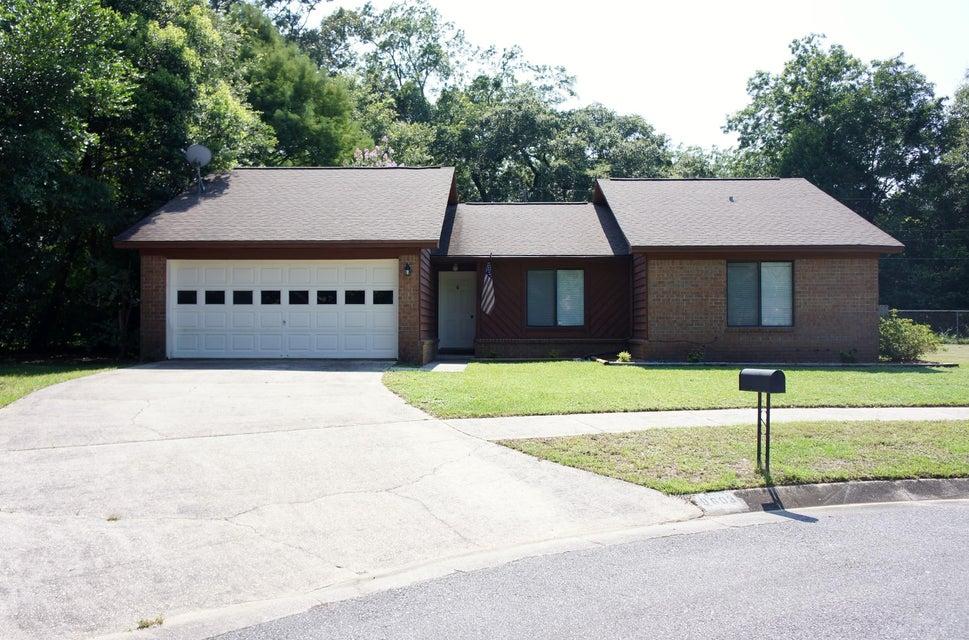 9603 Bobwhite Way, Pensacola, FL 32514