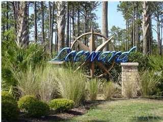504 Downhaul Drive, Pensacola, FL 32507