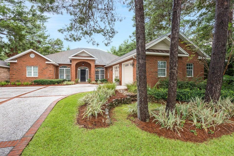 4715 Grants Mill Drive, Lynn Haven, FL 32444