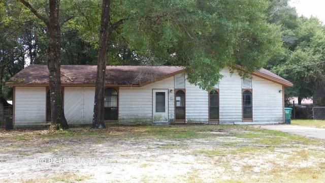 213 Brittany Lane, Crestview, FL 32536
