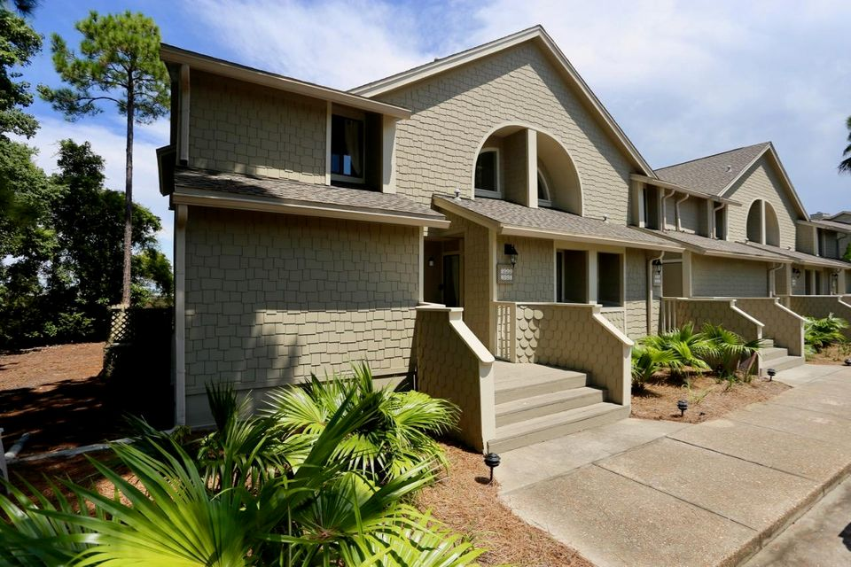 8998 Heron Walk Drive UNIT 8998, Miramar Beach, FL 32550