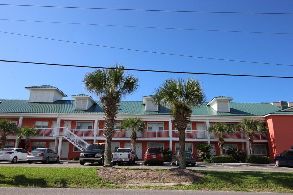 683 Nautilus Court UNIT 213, Fort Walton Beach, FL 32548