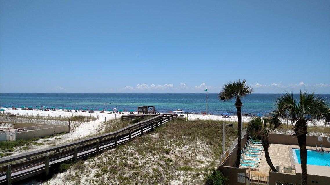 770 Sundial Court UNIT 302, Fort Walton Beach, FL 32548