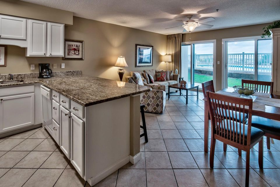 162 Windancer Lane 103, Miramar Beach, FL 32550