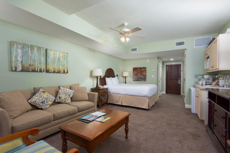 9500 Grand Sandestin Boulevard UNIT 2213, Miramar Beach, FL 32550